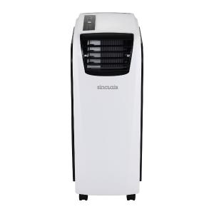 Mobile Klimageräte AMC-14P